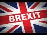 The Brexit: Does England Want A New World Order? ENGLISH SUBTITLES In Video