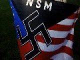 Tiny North Dakota Town Braces Against Neo-Nazi Plans For All-white Community