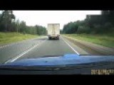 Truck Crashes Compilation