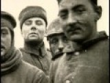 The Great War: Christmas Truce WWI Documentary