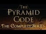 The Pyramid Code Ep.2