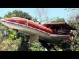 TOP 35 CRAZIEST HOUSES IN THE WORLD!
