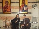 The Price To Release The Two Kidnapped Bishops In Syria