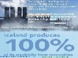 The People Of Iceland Show The World How To Jail Banksters!!!!!!!