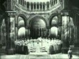 The Occult History Of The Third Reich - Adolf Hitler