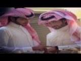 The Real Beauty Of Semitic Arabian Men - The Semitic Master Race