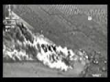 Turkish Fighter Jets Destroy ISIS Targets