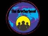 The Brotherhood Was Here