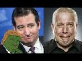 The End Of Glenn Beck And The Republican Establishment