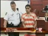 Teens Get 30yrs In Prison For Robbing, Beating And Raping 90yr Old Grandma