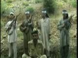 Taliban Mujahideen Kills At-least 9 Pakistani Soldier In A Single Ambush + Beheads 2 More Pakistani Soldier And Hung Their Heads