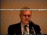 Ted Gunderson - The Illuminati Conspiracy