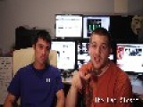 The Lan Closet Episode 1 For Liveleak! Yoursay - Tech News