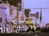 Tourism Vancouver, B.C Video 1976