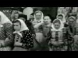 Time Traveller Caught In 1937 Film 2013 HD