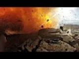 Tanks Get Destroyed By Powerful Anti-Tank Weapons: FGM-148 Javelin, AT4, BGM-71 TOW & SPG9 Vs Tanks