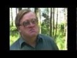 Trailer Park Boys - Bubbles Says Goodbye To Steve French