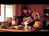 The Life Of BodyBuilder Rich Piana