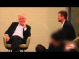 The Greatest Panel Ever: Ron Paul, Nigel Farage, Peter Schiff, Jim Rickards, Jim Rogers