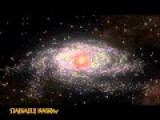 The Milky Way Galaxy - The Facts