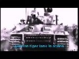 Tiger Tank The Most Horror Weapon In Ww2