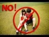 Teenage Romance Forbidden In Chinese Schools | China Uncensored