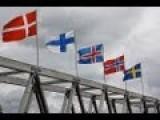 The Myth Of Scandinavian Socialism