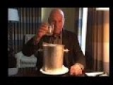 The Jean Luc Picard Ice Bucket Challenge
