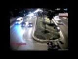 TRAFFIC ACCIDENTS CAUGHT ON CCTV CAMERAS Car Crash