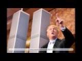 Trump Supported Iraq War Invasion In 2002 - Howard Stern Interview