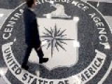 The CIA Has Brought Darkness To America By Fighting In The Shadows