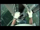 The Most Dangerous Job High Altitude