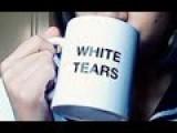 This Week In Stupid 08 05 2016 - Sadiq Khan, Stupid Liberals, Anti-White Racists