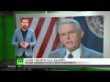Turkey And Saudi Arabia Biggest Threats To World Peace – Sen. Black