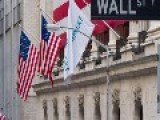The Year US-led Capitalism Became Exposed As Root Of Global Conflict