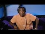 Tracy Morgan Returns To The Howard Stern Show Aug 16 2016 Full Interview