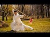 The Truth Behind Traditional Chinese Kung Fu | China Uncensored