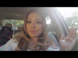 Tila Tequila Talks About Kanye West Breakdown