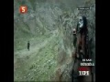 Turkish Tv Channel Forgets To Add Muzzle Flash And Sound Effects