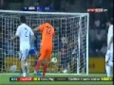 Turkish Prime Minister Erdogan Amazing Goals