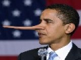 The Obama Lie That Was So Bad The Washington Post Said, 'On Just About Every Level, This Claim Is Ridiculous'