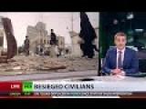 Thousands Of US Citizens Still Stuck In War Torn Yemen