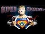Trump Triumph Or Travesty?