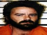 Todays Execution Tommy Lynn Sells