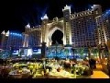 The Best City In The World, Is In An Arabian Muslim Country? - The Arabian Gulf