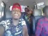 Three Black Dudes Sing The Dopest Bollywood Track Ever Video