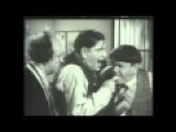 The Three Stooges - Slaps, Eye Pokes, Head Conks, Nose Honks And More