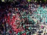 Timelapse, XX Diada Castellera De Sabadell