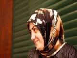 Turkey Women Share Harassment Stories After Grim Murder