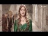 The Magnificent Century - Hurrem Sultan HD